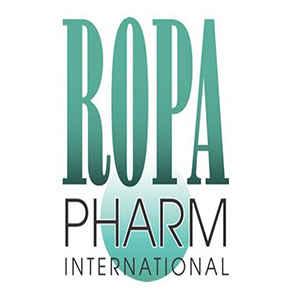 Ropa-B