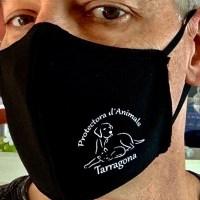 Mund-/Nasenschutz