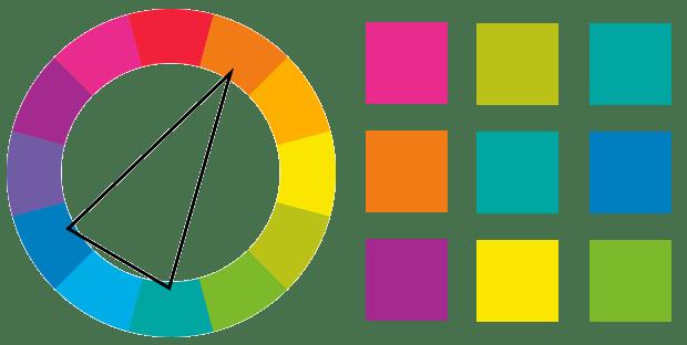 couleur-combinaisons-3