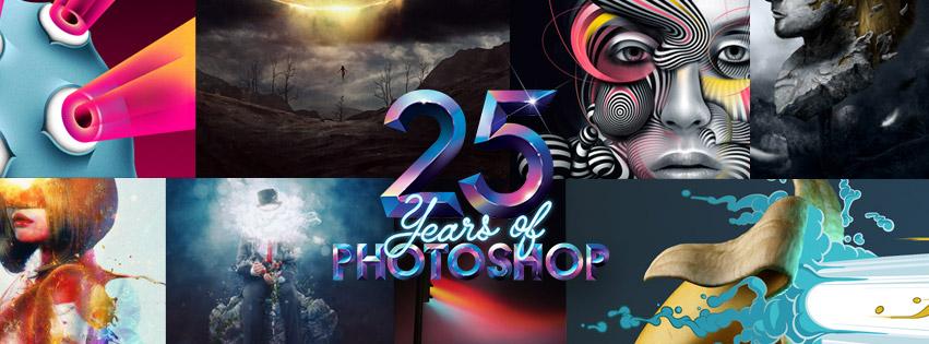 Adobe-25-years