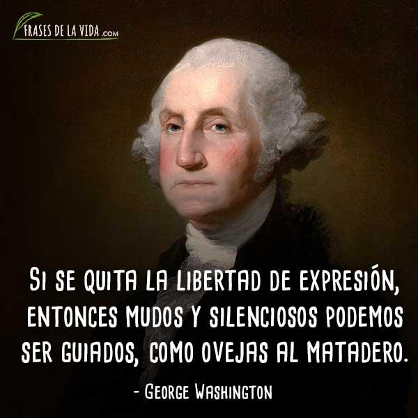 Libertad de expresión y asamblea