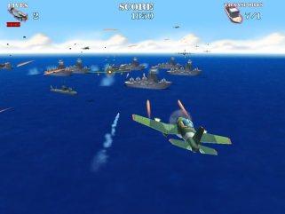 plane-naval-strike