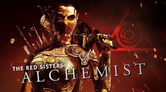 alchemist-nosgoth