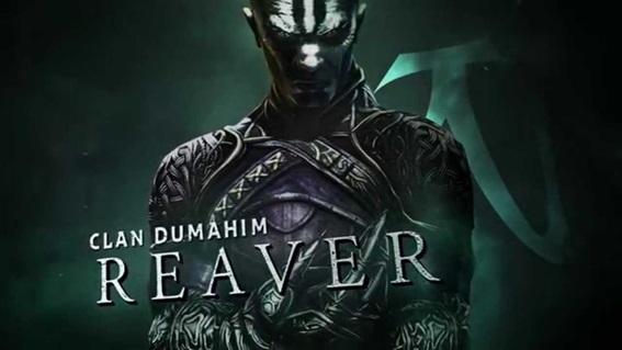 clan-reaver