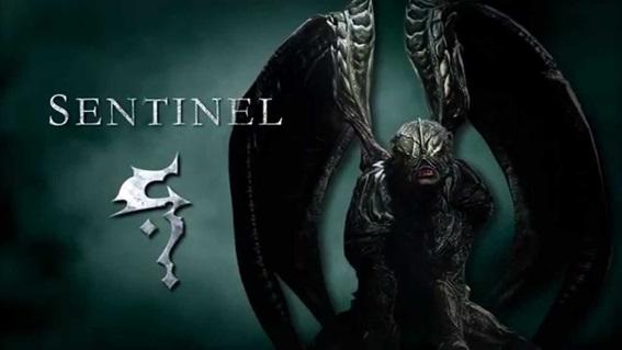 clan-sentinel-sentinelas