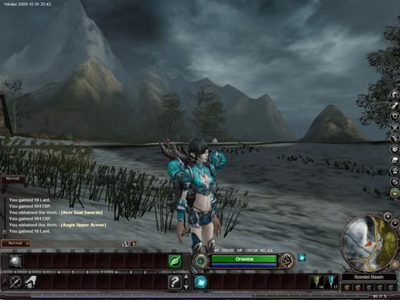 gameplay-requiem