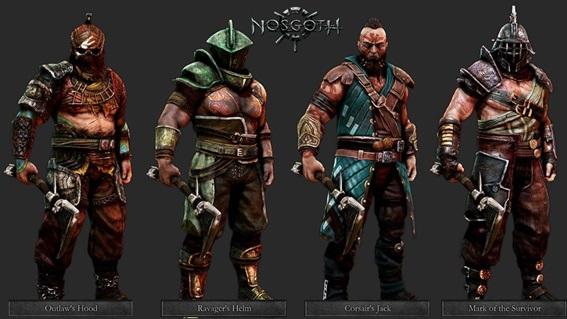 vanguardia-nosgoth-juego