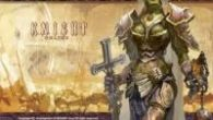 knight Online Mmorpg