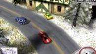 juego de carreras 3D