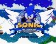 juego clasico de sonic
