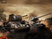 world of tanks tanques
