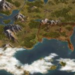 Ataques Forge of Empires