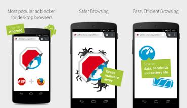adblock_browser