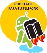 2 metodos para hacer root en tu telefono