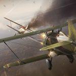 Aviones Segunda Guerra mundial War Thunder