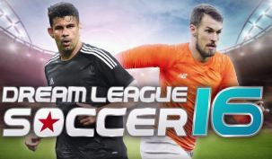 Trucos Dream League Soccer 2016
