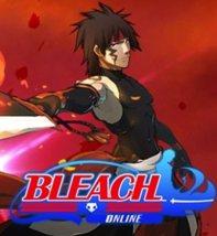 Guia del juego Bleach Online