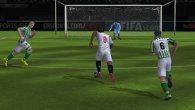 mejores 5 juegos de futbol para android