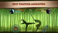 Shadow Fight 2 para android