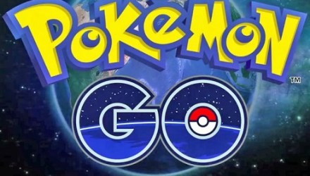 Guias de Pokemon Go en Play Store