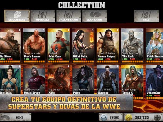 colecion-luchadores-wwe-inmortals