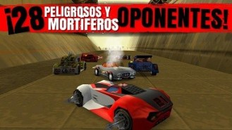 carmagedon-android