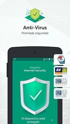 kaspersky-android-antivirus