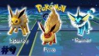 evoluciones-eevee-pokemon-go