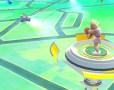 gimnasio-pokemon-trucos