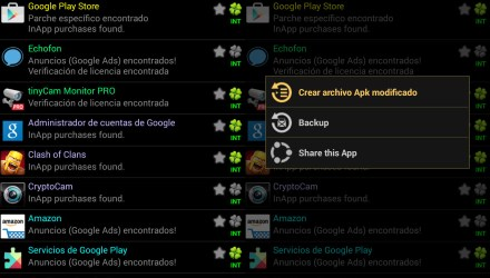 Lucky-Patcher-crear-apk