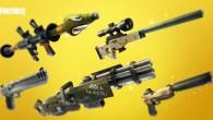 imagen-armas-fortnite-nuevas