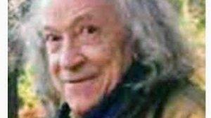 Ángel de Lucas, valdepuseño y maestro de sociólogos.