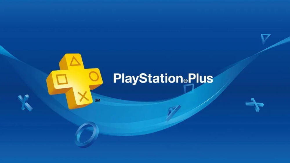 Annual PlayStation Plus only 50% off: Take advantage of the offer!