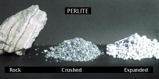 perlita