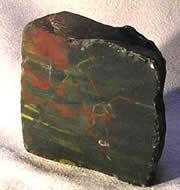 Piedra sarda