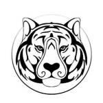 Horoscopo chino el tigre