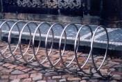 praha-bicicletero