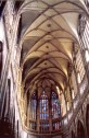 praha-catedral-de-mucha