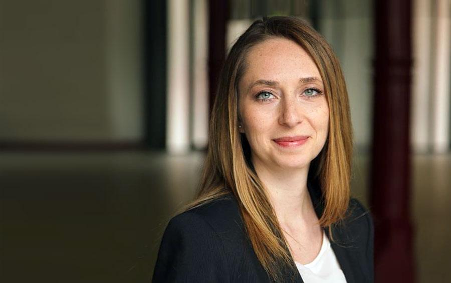 Rechtsanwältin Katharina Gitmann-Kopilevich Hannover Tierrecht