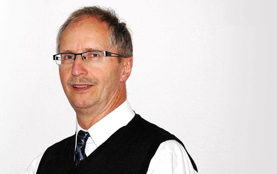 Anwalt Andree Eckhard - Tierrecht