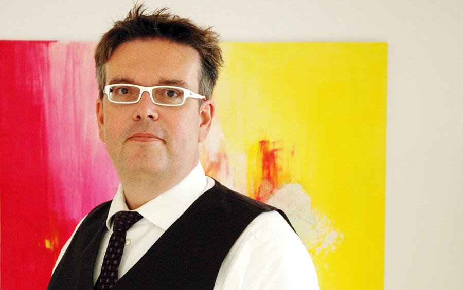 Rechtsanwalt Michael Horak Hannover Stuttgart Wien Zürich Anwalt für Tierrecht