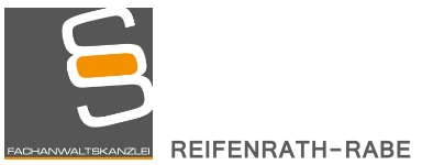 Fachanwaltskanzlei Reifenrath-Rabe