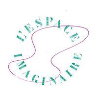 Journée conclusions recherche-action à l'Espace Imaginaire
