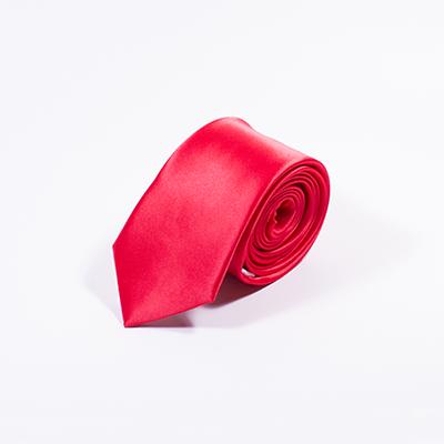 Rode polyester das kopen