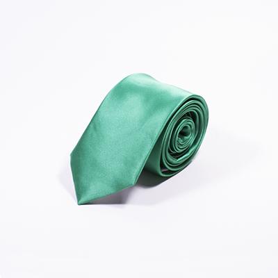 Groene das kopen