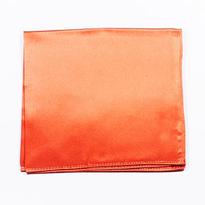 oranje pochet kopen