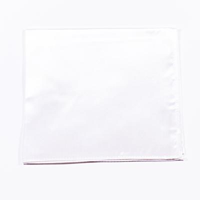 witte pochet kopen