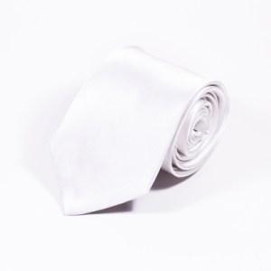 witte stropdas kopen