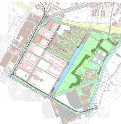 plan20140128