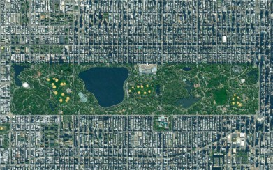 DAILYOVERVIEW0615-4-Central-Park-2